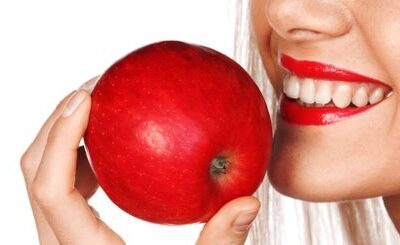 5 Foods to Avoid and Keep Your Teeth Healthy from Your Dentist in North Edmonton